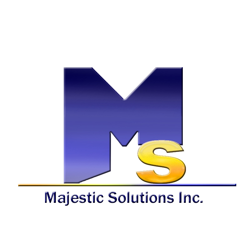 Majestic Solutions, Inc.